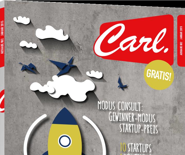 Download Carl als PDF