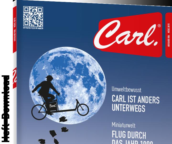 Carl 004 zum Download