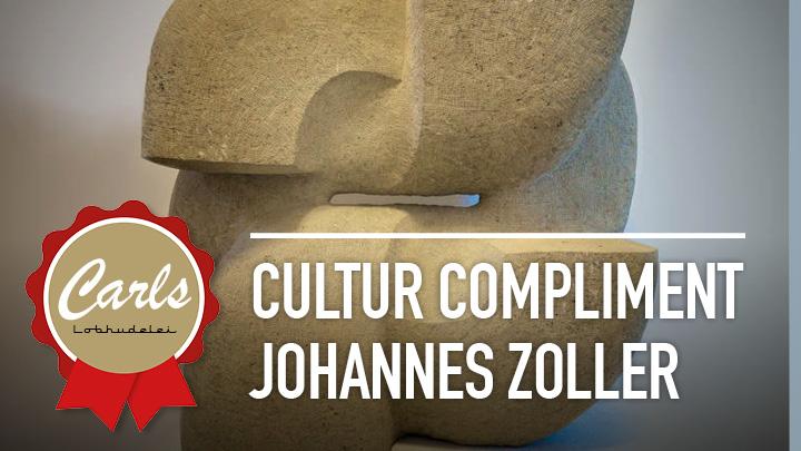 Carls Cultur Complimen: Zoller