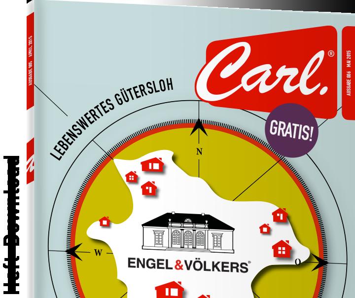 Carl 006 zum Download
