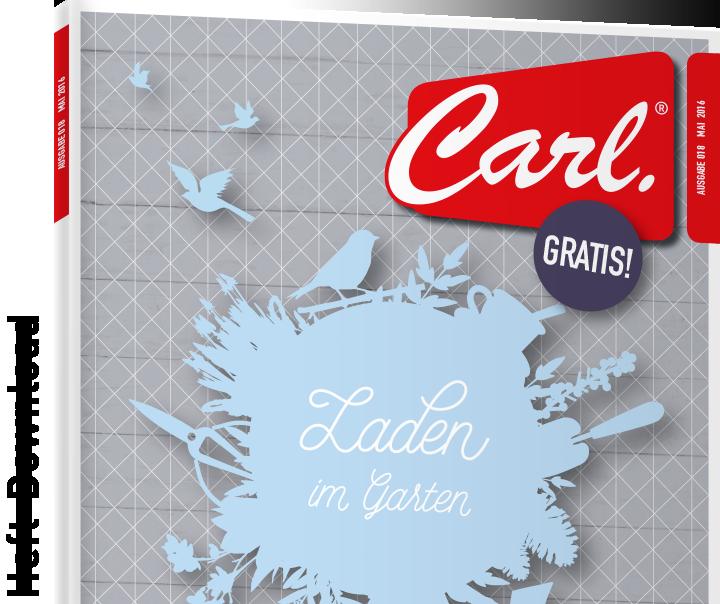 Carl 018 zum Download