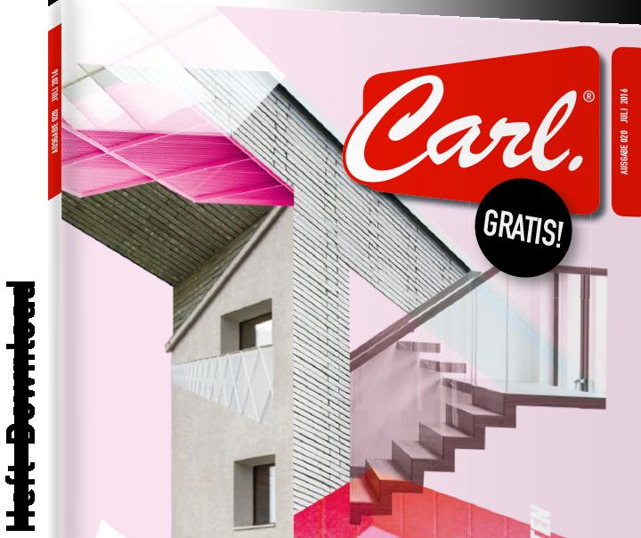 Carl Magazin 020