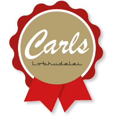Carls Cultur Compliment für NormCast.de
