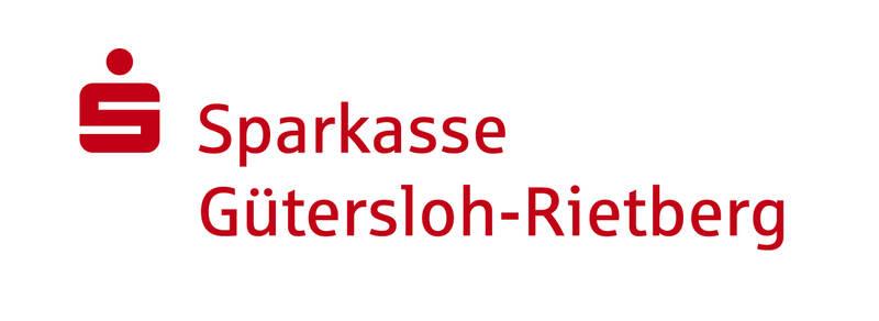 Www Sparkasse Gütersloh Online Banking De